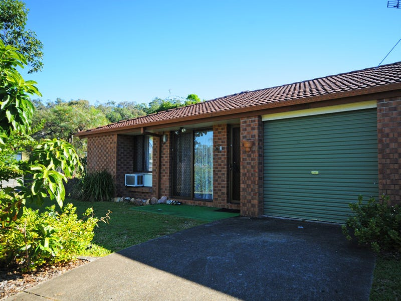 3/11-15 Lindfield Road, Helensvale, Qld 4212