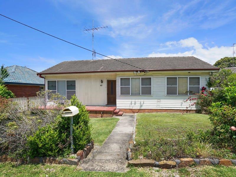 Rooms / 65 University Drive, Waratah West, NSW 2298