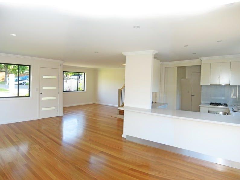20 Ryrie Avenue, Cromer, NSW 2099