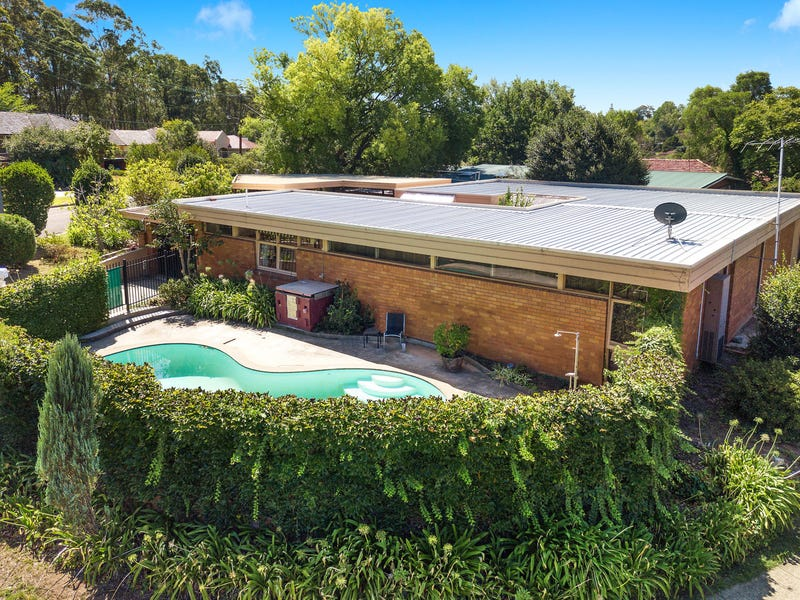 2A Kings Place, Carlingford, NSW 2118