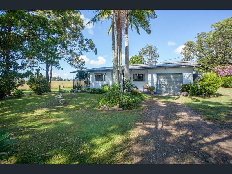 12 Dawson Street, Melinga, NSW 2430