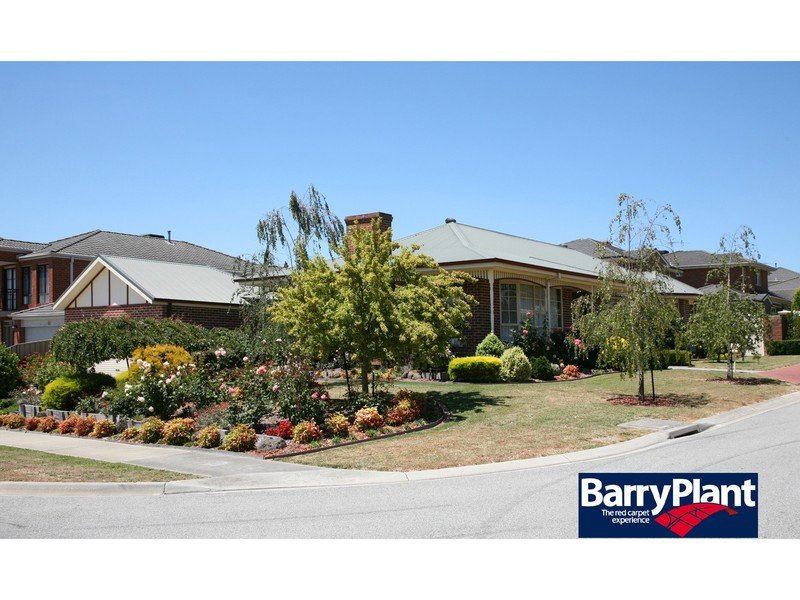 71 Pia Drive, Rowville, Vic 3178
