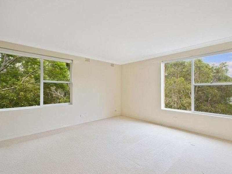 5/1A Phillips Street, Neutral Bay, NSW 2089