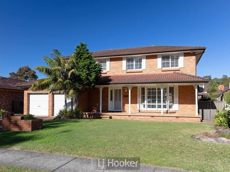 13 Aloha Close, Bonnells Bay, NSW 2264