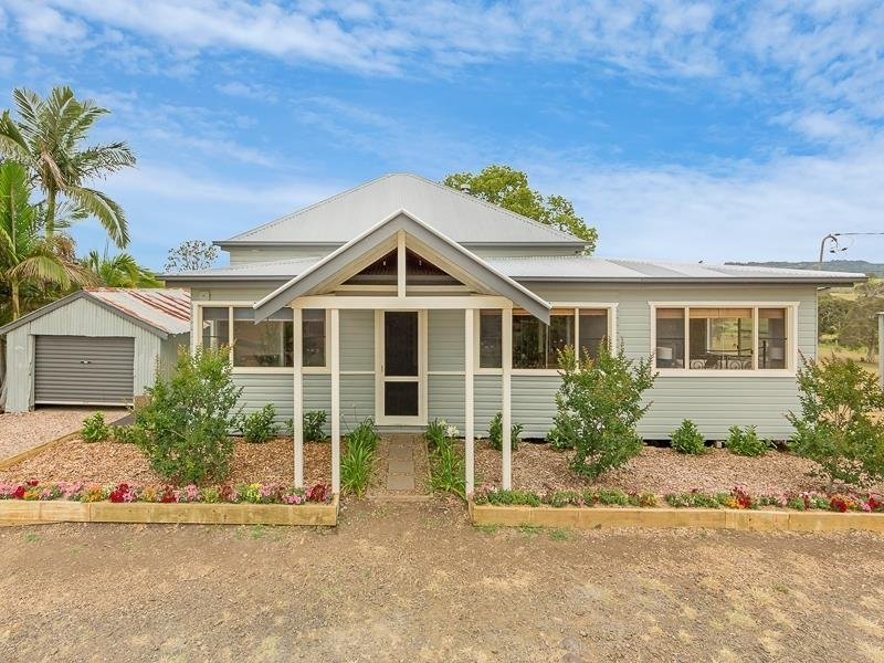 279 Riverbank Rd, Wyrallah, NSW 2480