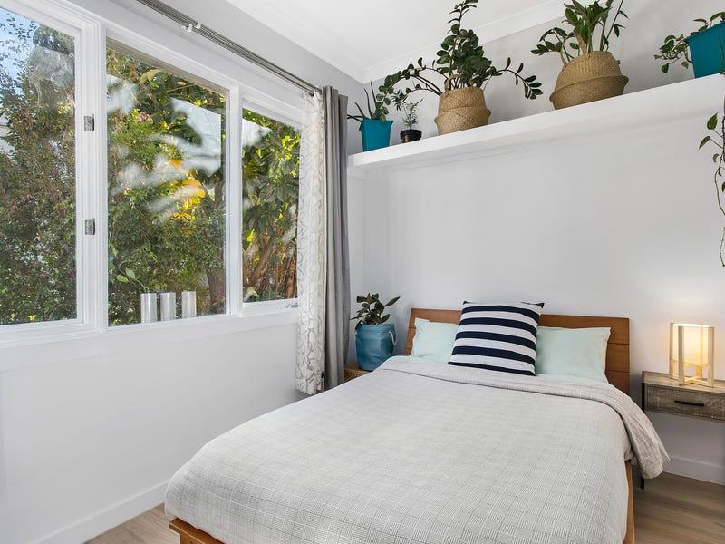 4/33 Arcadia Street, Coogee, NSW 2034