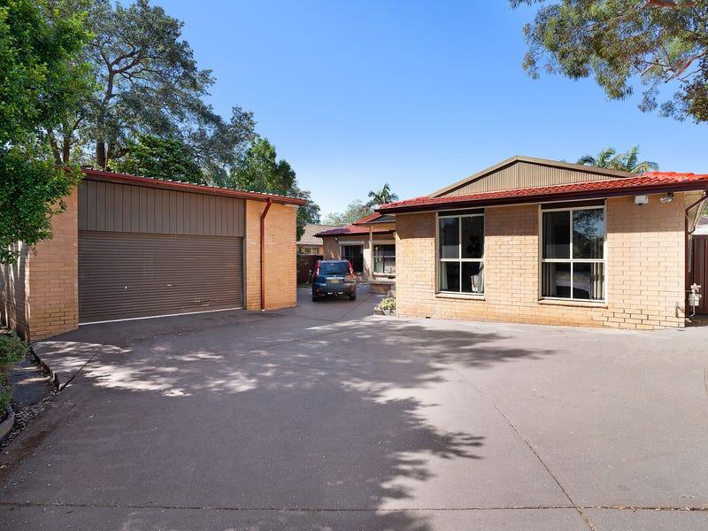 70A Belmore Road, Peakhurst, NSW 2210