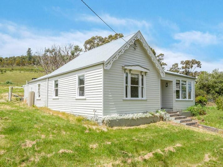 7160 Channel Highway, Gardners Bay, Tas 7112
