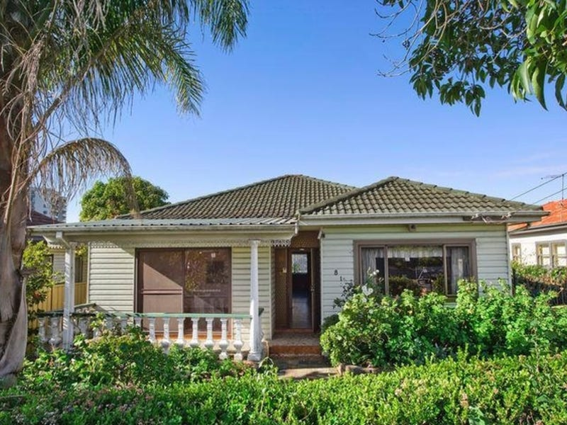 81 Bridge Road, Westmead, NSW 2145