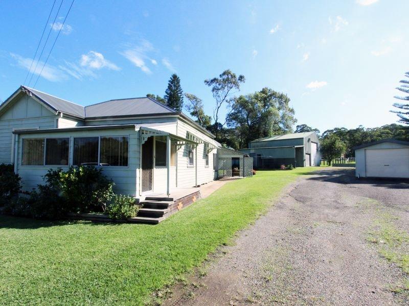 181 Macquarie Road, Fassifern, NSW 2283