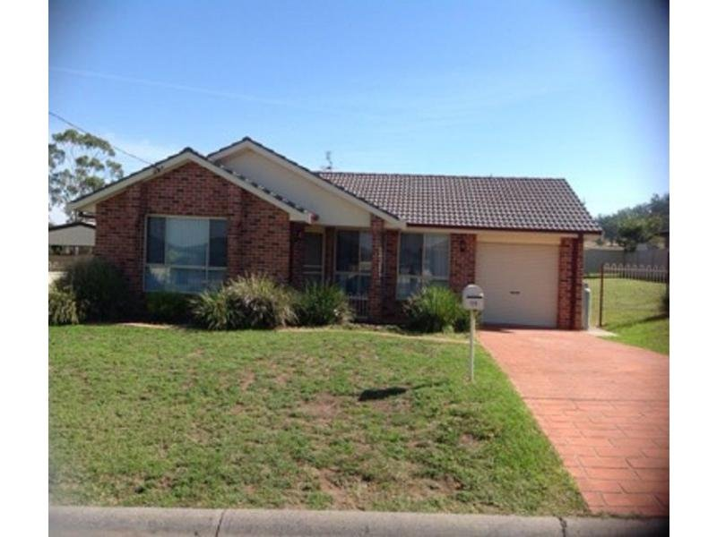 123 Glengarvin Drive, Oxley Vale, NSW 2340