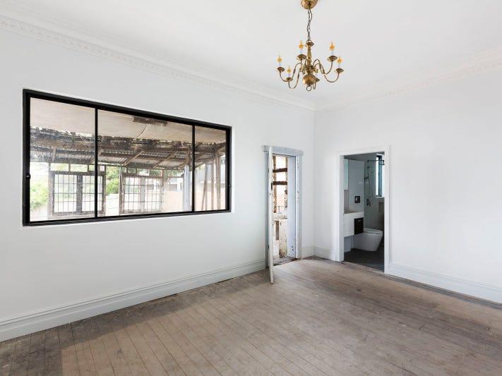 23 Gordon Street, Rozelle, NSW 2039