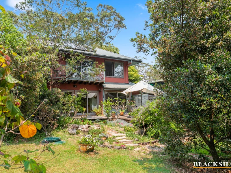 10 Shaw Place, Guerilla Bay, NSW 2536