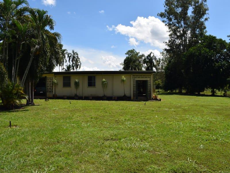 115 Barker Rd, Howard Springs, NT 0835