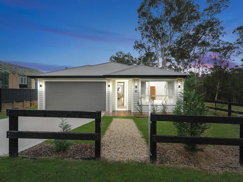 43 Rugby Street, Ellalong, NSW 2325