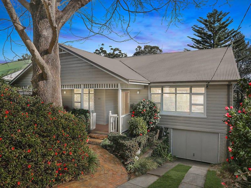 12 Meares Avenue, Mangerton, NSW 2500