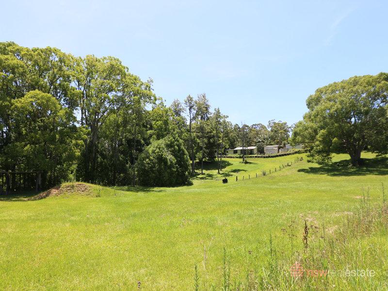 1023 Coramba Road, Karangi, NSW 2450