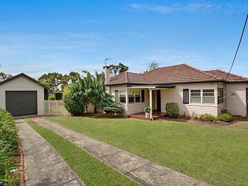 6 Murrandah Avenue, Camden, NSW 2570