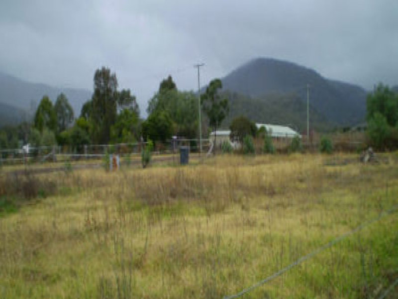 Address available on request, Mount Colliery, Qld 4370