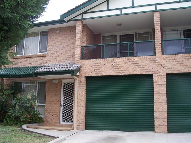 33 Napier Avenue, Lurnea, NSW 2170