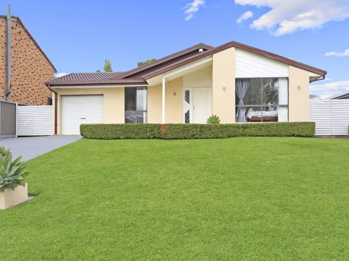 21 Province Street, Abbotsbury, NSW 2176