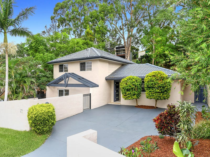 205 Waples Road, Farmborough Heights, NSW 2526