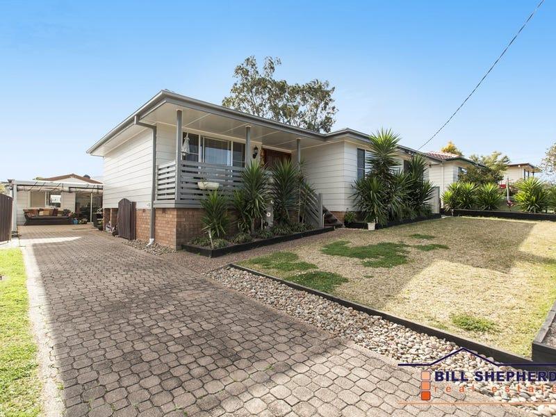 39 Elizabeth Street, Holmesville, NSW 2286