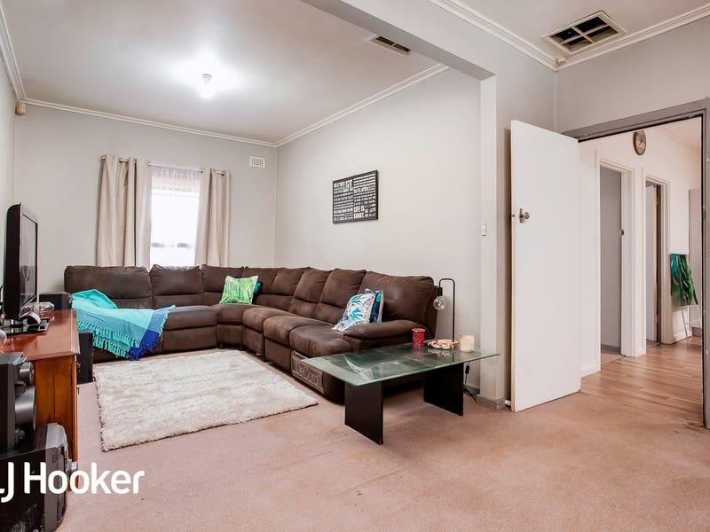 38 Mahood Street, Elizabeth Grove, SA 5112