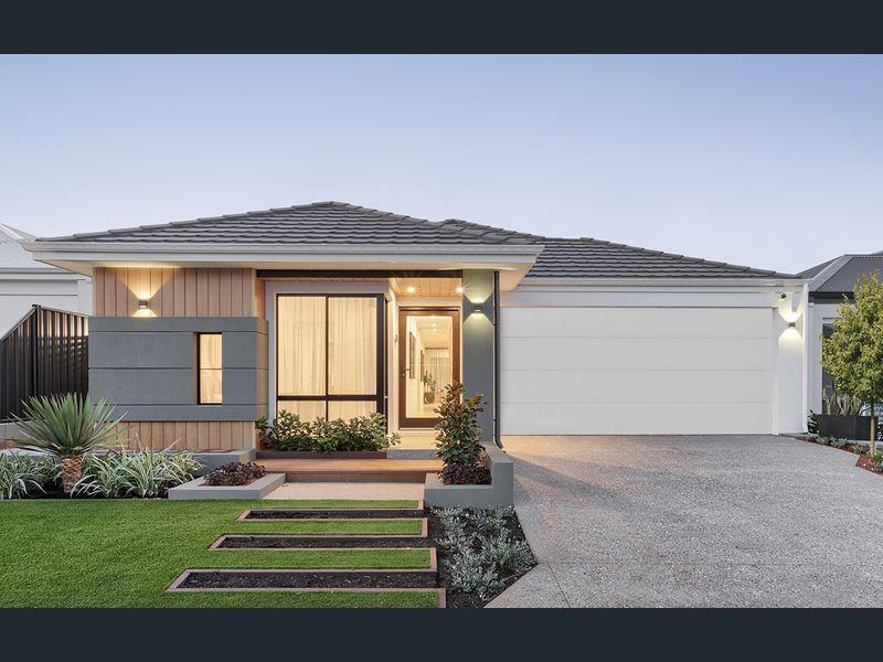 Lot 500 Picton Road, Lakelands, WA 6180