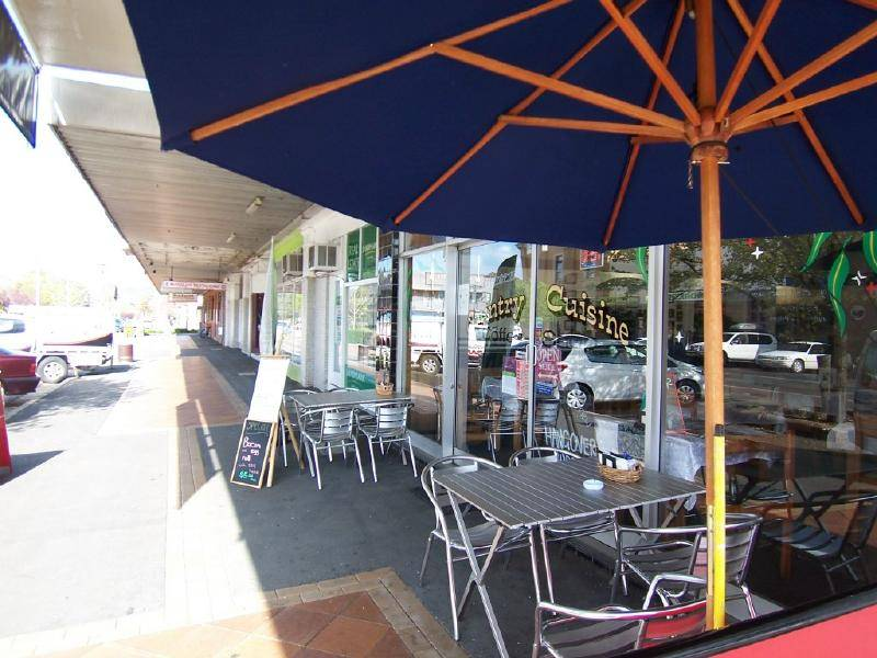 265 Parker Street, Cootamundra, NSW 2590