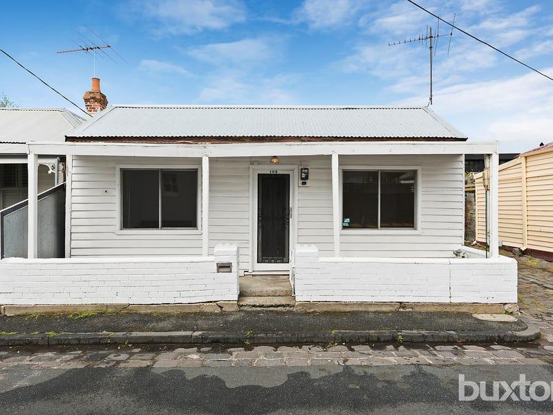 105 Thomson Street, South Melbourne, Vic 3205