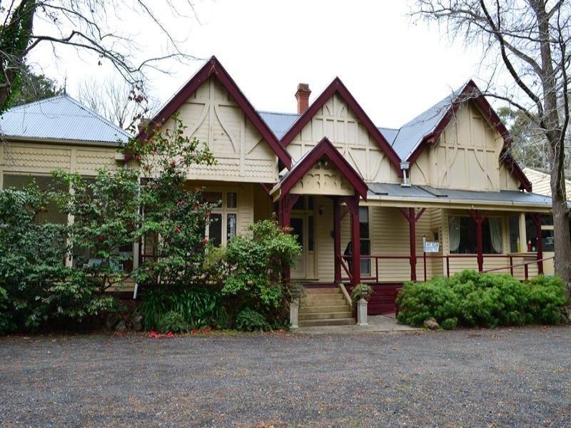 1012 Kilmore Road, Riddells Creek, Vic 3431