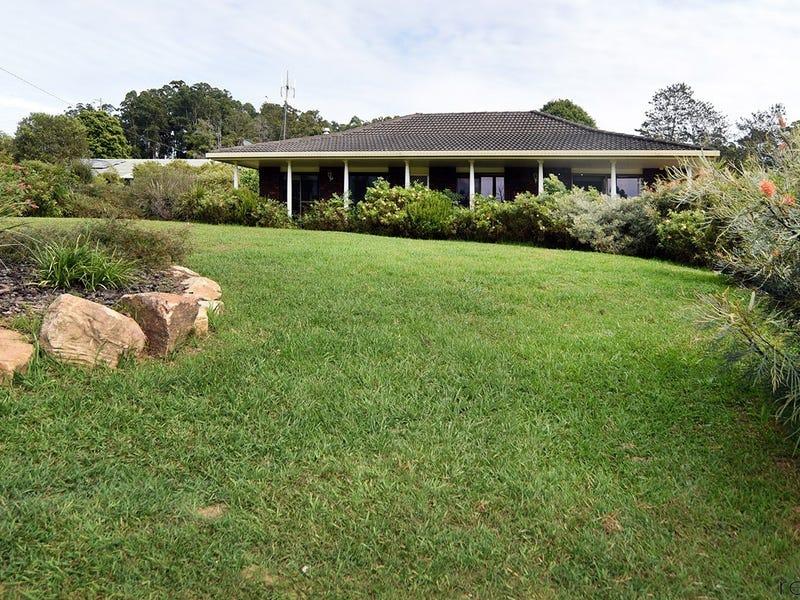 585 Orara Way, Nana Glen, NSW 2450