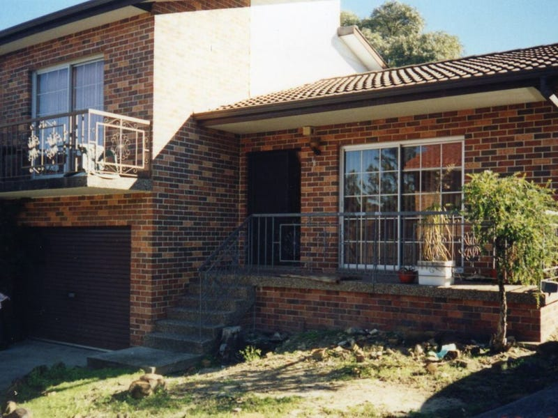8/25-27 Bass Road, Earlwood, NSW 2206