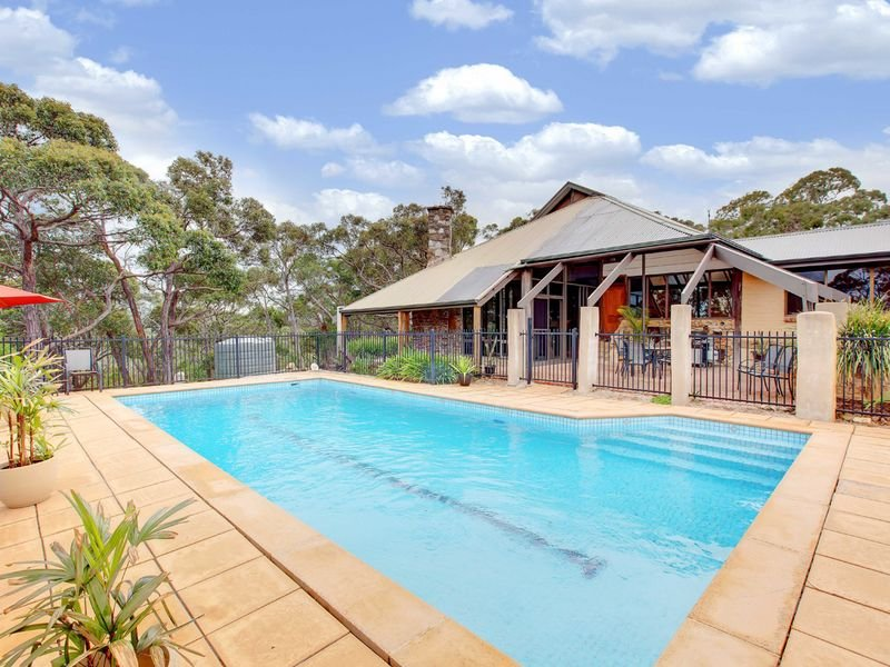 35 Kanbara Road East, Scott Creek, SA 5153