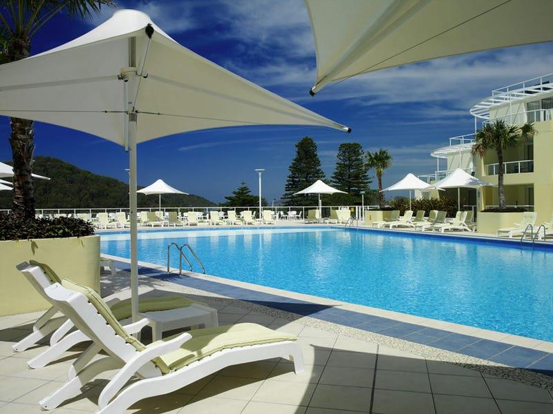 433/51-53 The Esplanade, Ettalong Beach, NSW 2257