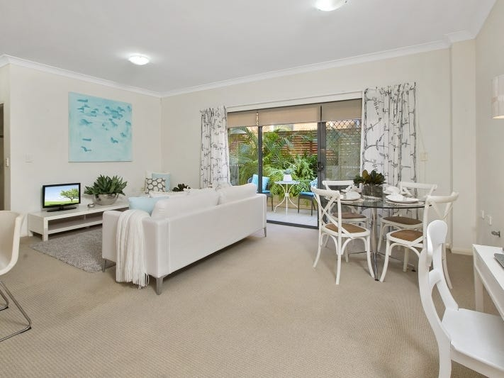 7/600 Pittwater Road, North Manly, NSW 2100