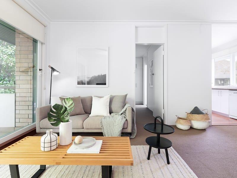 14/58 Ocean Street, Woollahra, NSW 2025