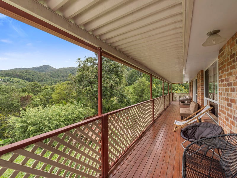 224 Cassidys Rd, Bonville