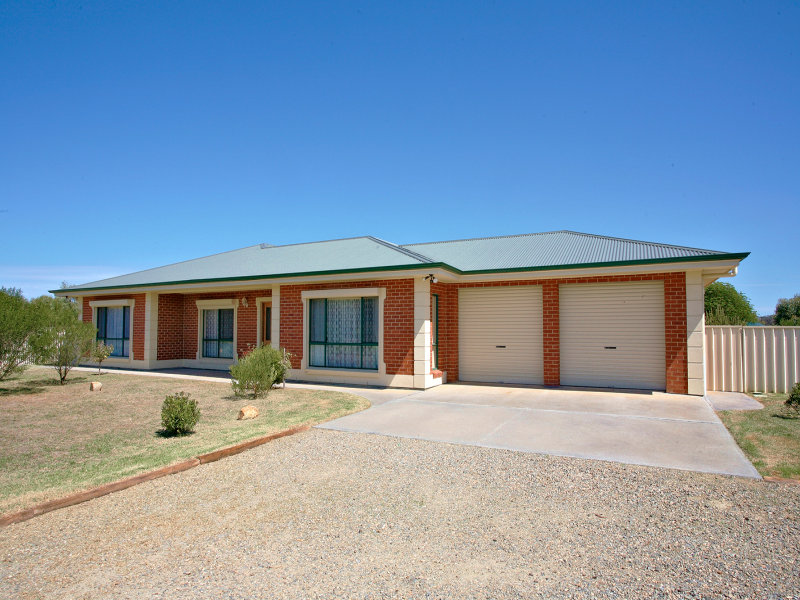 Lot 58 Currency Creek Road, Goolwa North, SA 5214