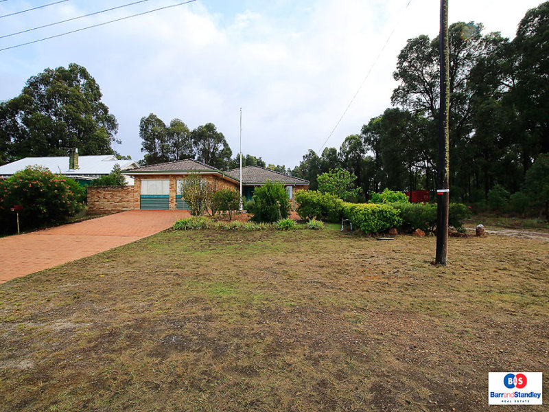 18 & 20 Bedlington Street, Collie, WA 6225
