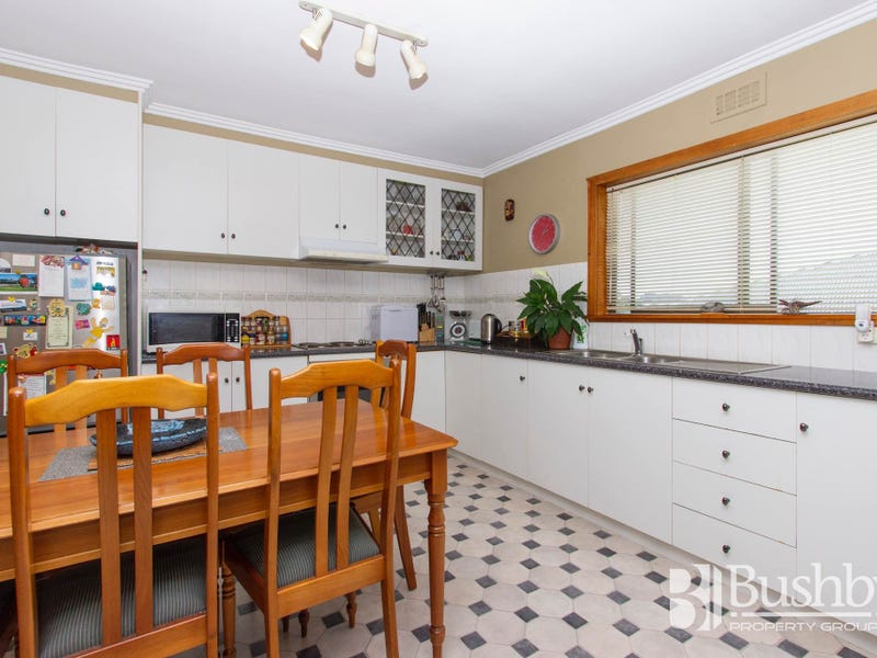 36 Shirley Place Kings Meadows Tas 7249 House For Sale