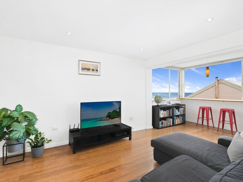 5/133 Boundary Street, Clovelly, NSW 2031