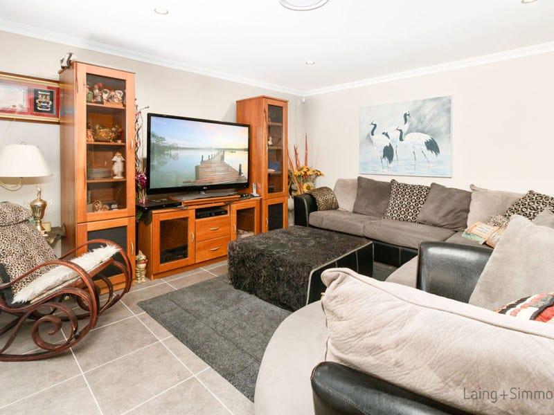 44 Baden Powell Avenue, Denham Court, NSW 2565