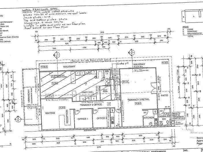 71 Edward Street, Kalbar, Qld 4309