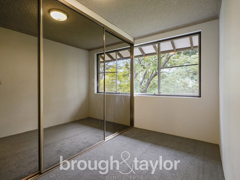 17/122-132 Georges River Road, Croydon Park, NSW 2133