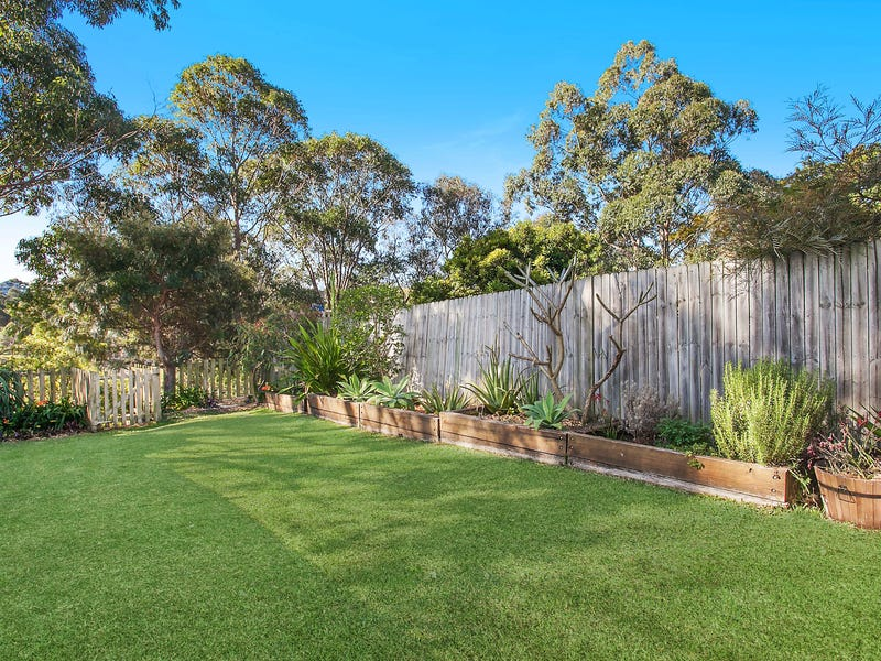 21A Garland Road, Naremburn, NSW 2065