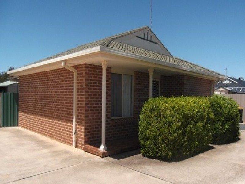 3/340 Parker Street, Cootamundra, NSW 2590