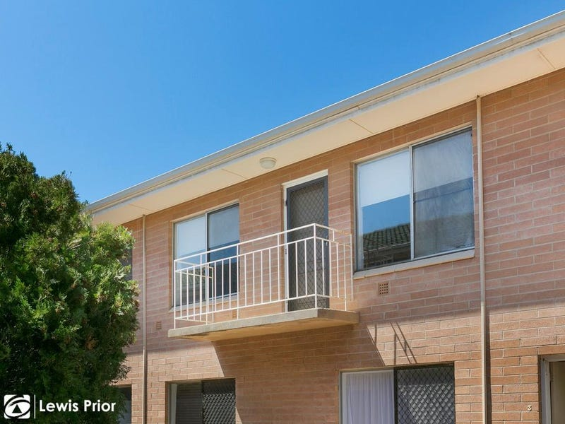 7/5 Crozier Terrace, Oaklands Park, SA 5046