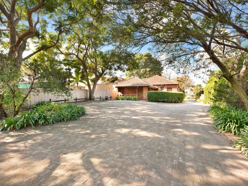 6 Alfred Road, Brookvale, NSW 2100